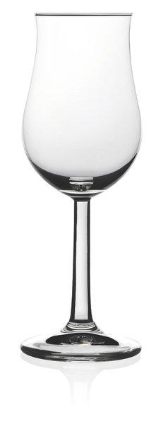 rastal bugatti whisky nosing glas 6 er pack irish whiskeys. Black Bedroom Furniture Sets. Home Design Ideas