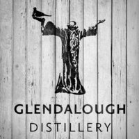 Glendalough Distillery